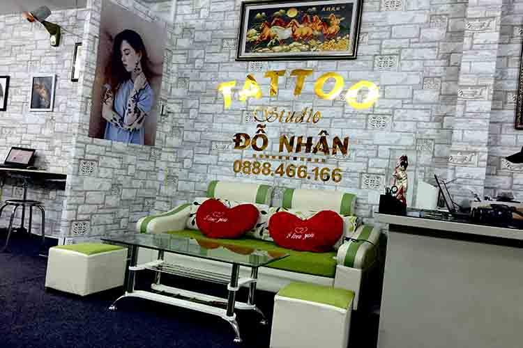 https://donhantattoo.com/tin-tuc/dia-chi-xam-hinh-gia-re-dep-chat-luong-o-tphcm