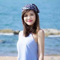 My Nhung Hoang
