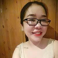 SopHie Trần